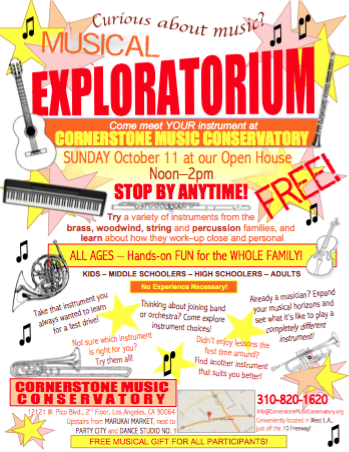 MusicExploratorium_flyer_v5D_WITHKEYBOARD_OpenHouseOct2015